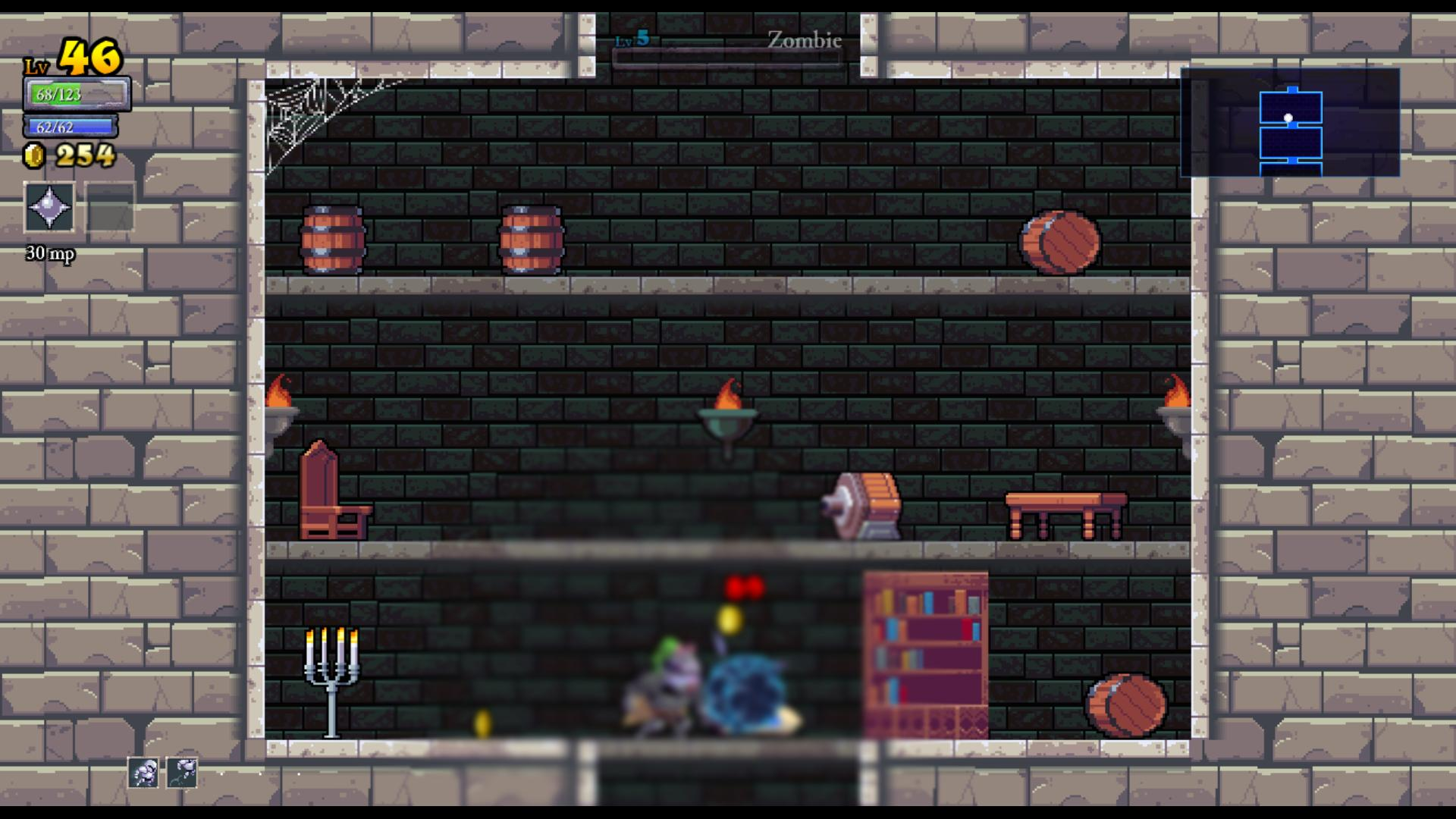 RogueLegacy PC Test 012