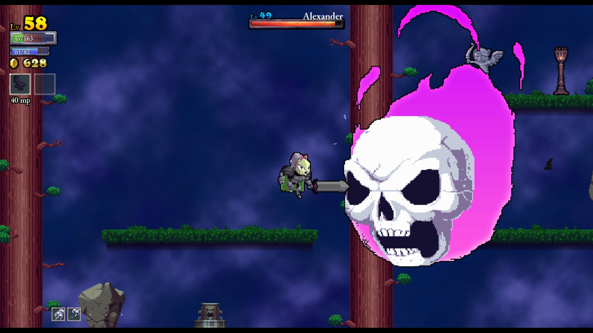RogueLegacy PC Test 015