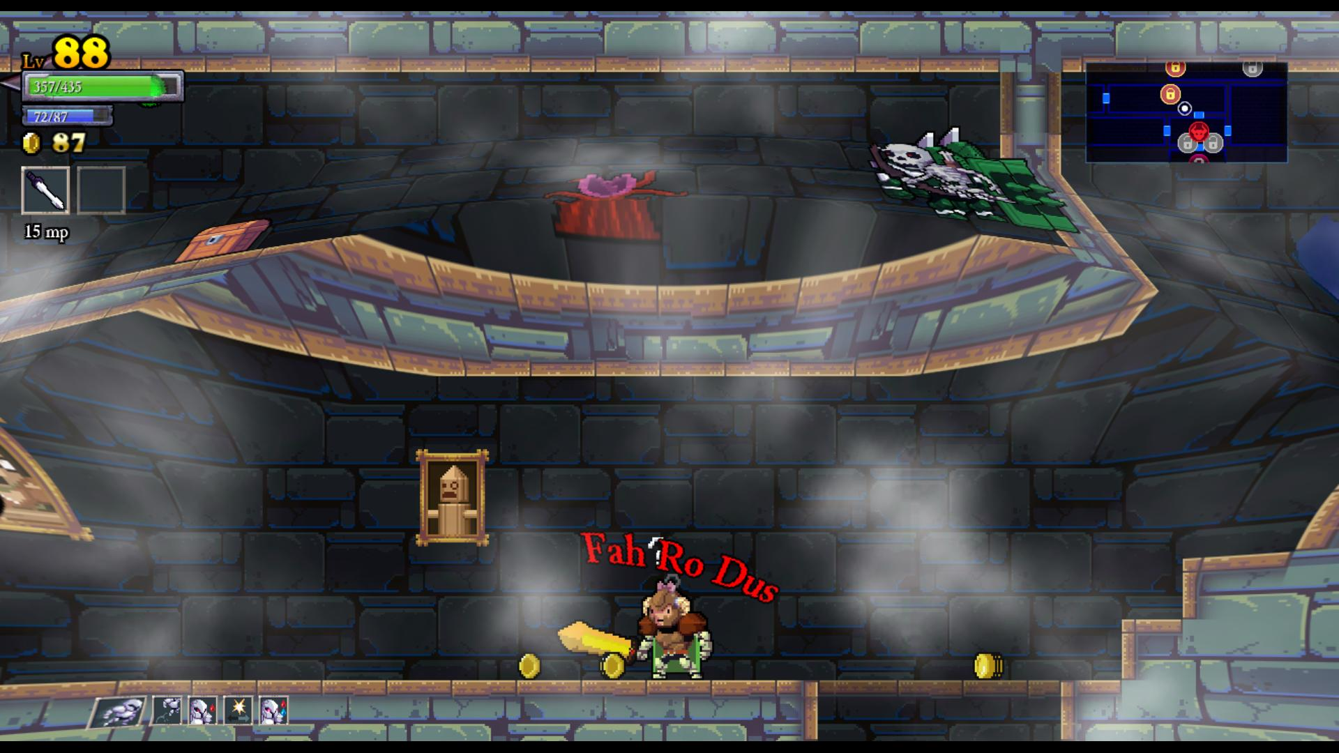 RogueLegacy PC Test 017