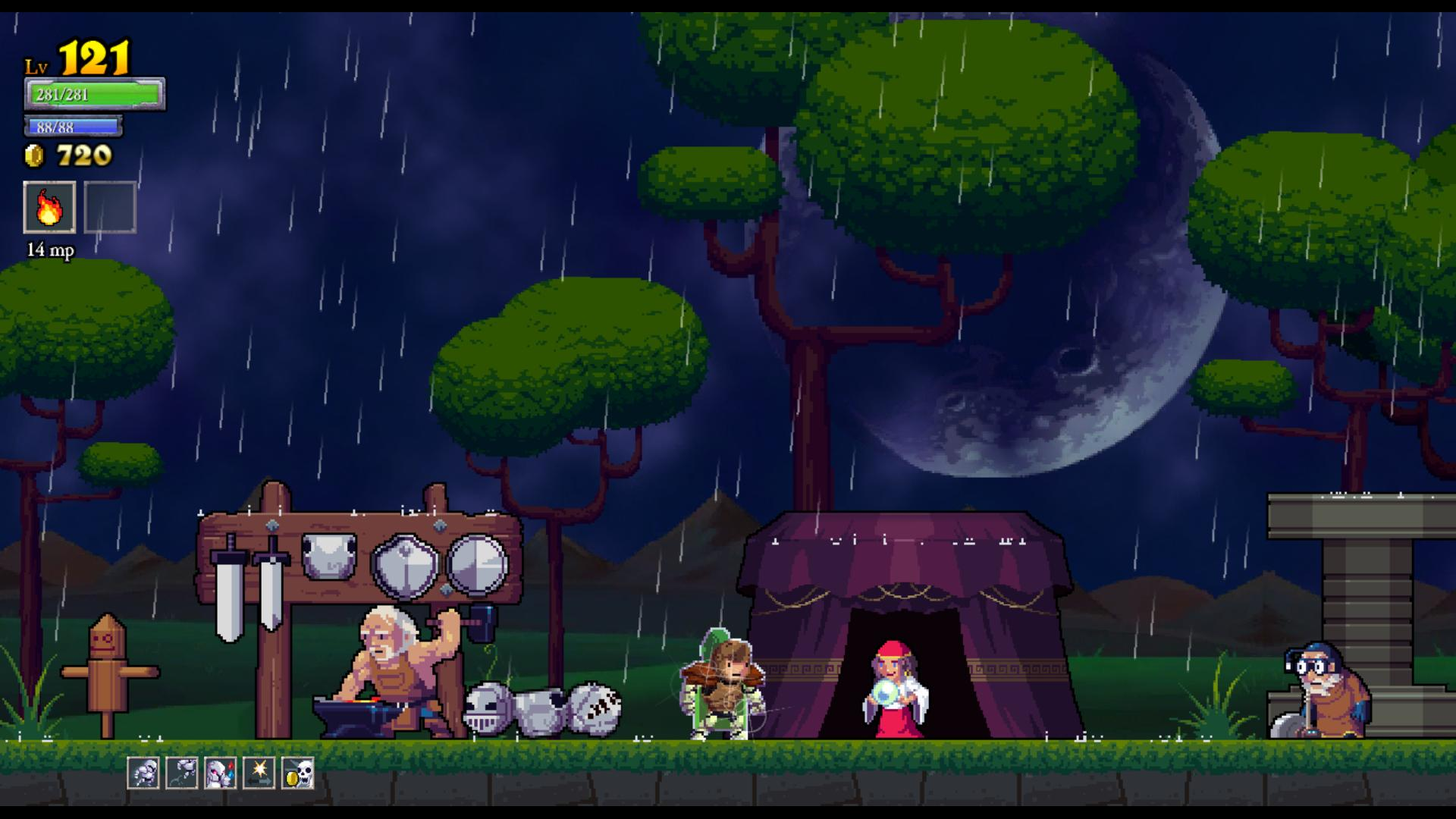 RogueLegacy PC Test 018
