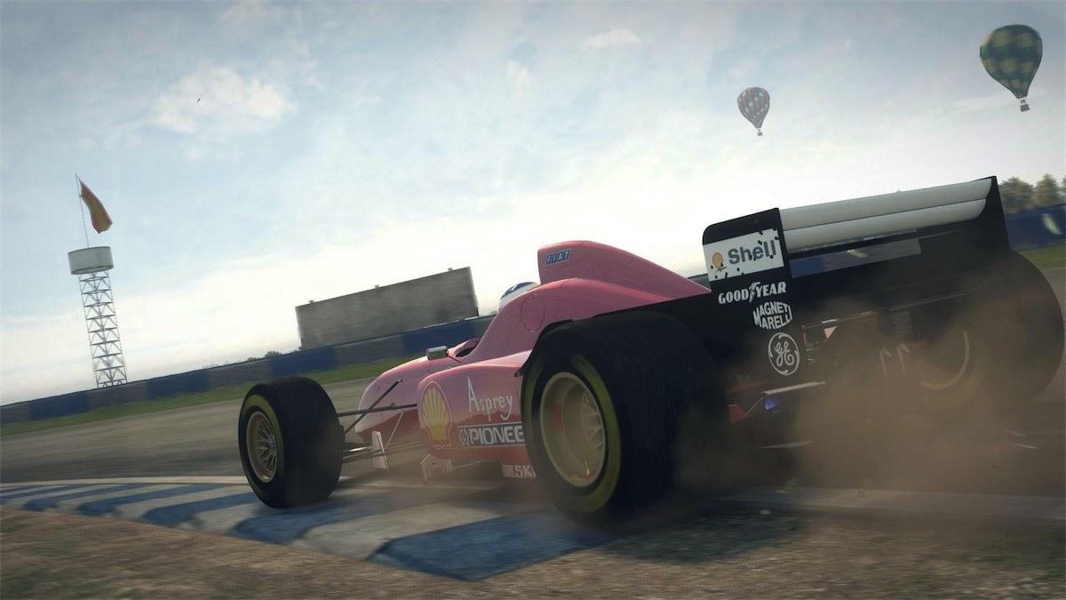 F12013 Multi Editeur 026