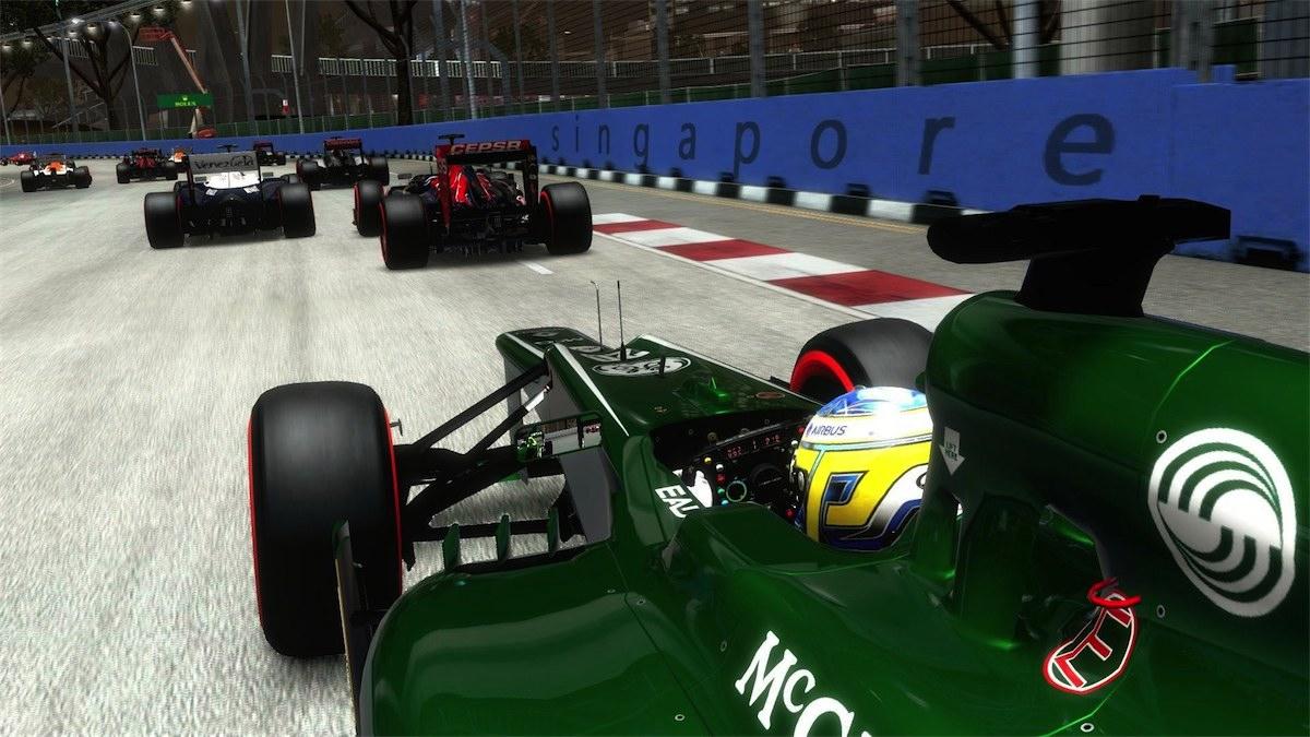 F12013 Multi Editeur 029