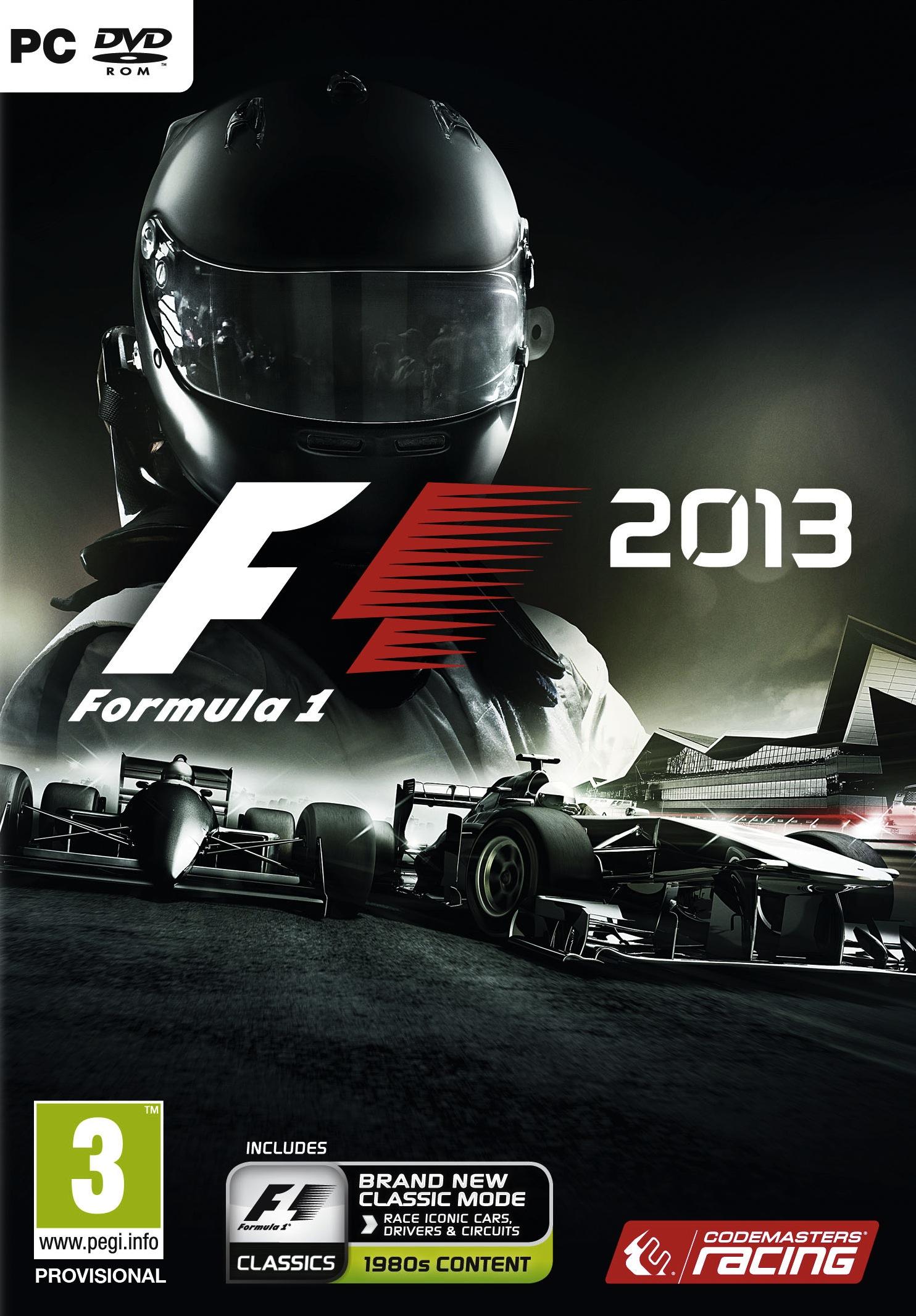 F12013 PC Jaquette 001