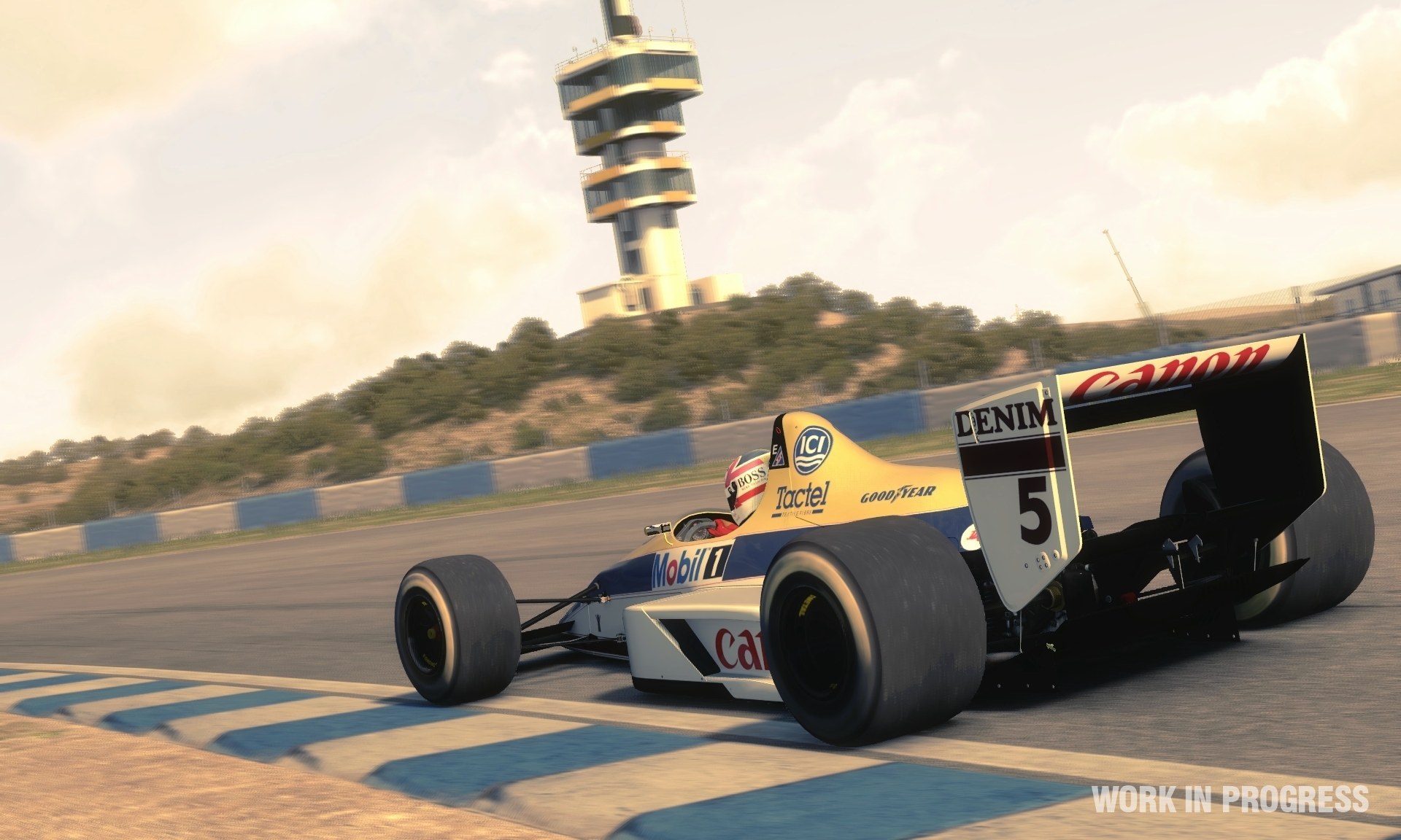 F12013-ClassicEdition Multi Editeur 001