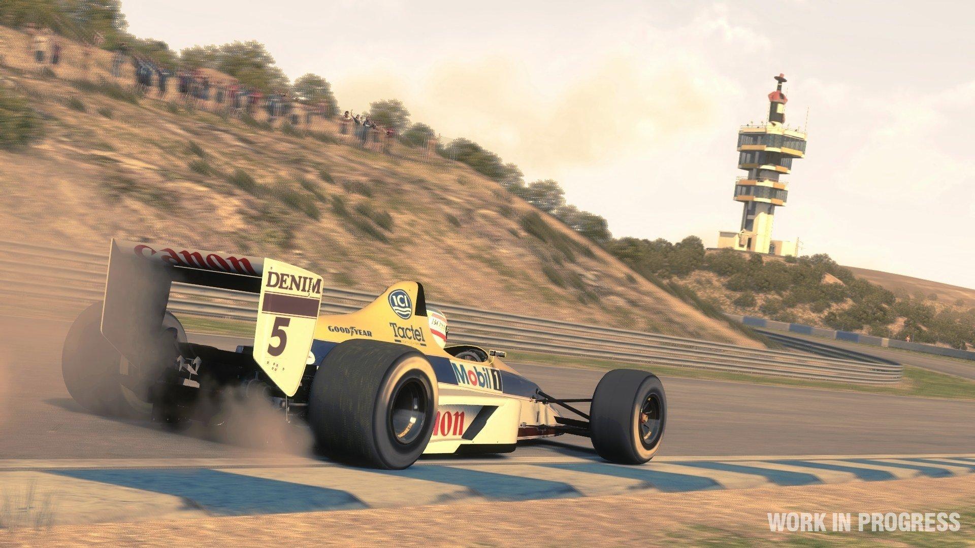 F12013-ClassicEdition Multi Editeur 002