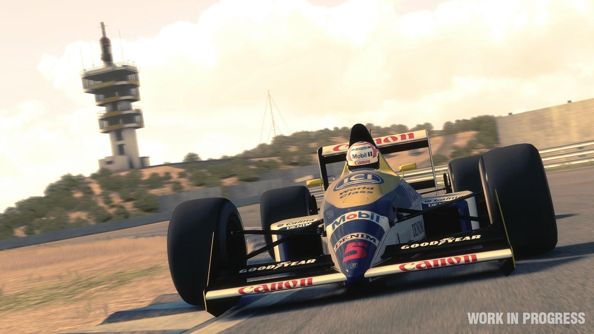 F12013-ClassicEdition Multi Editeur 003