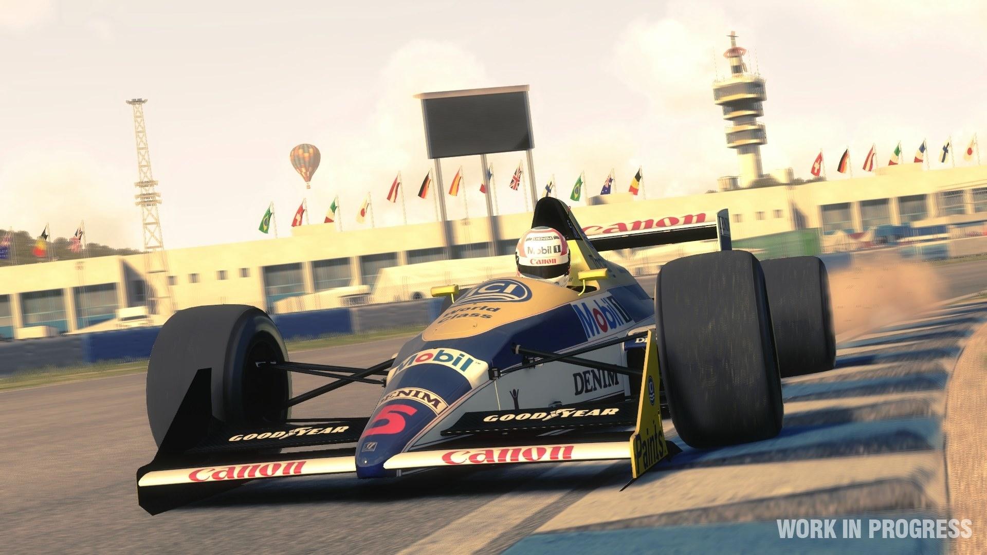 F12013-ClassicEdition Multi Editeur 005
