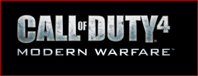Call Of Duty Modern Warfare v1.7 Multiplayer Rip  - Página 4 CallOfDuty_ModernWarfare_Logo_Divers_001