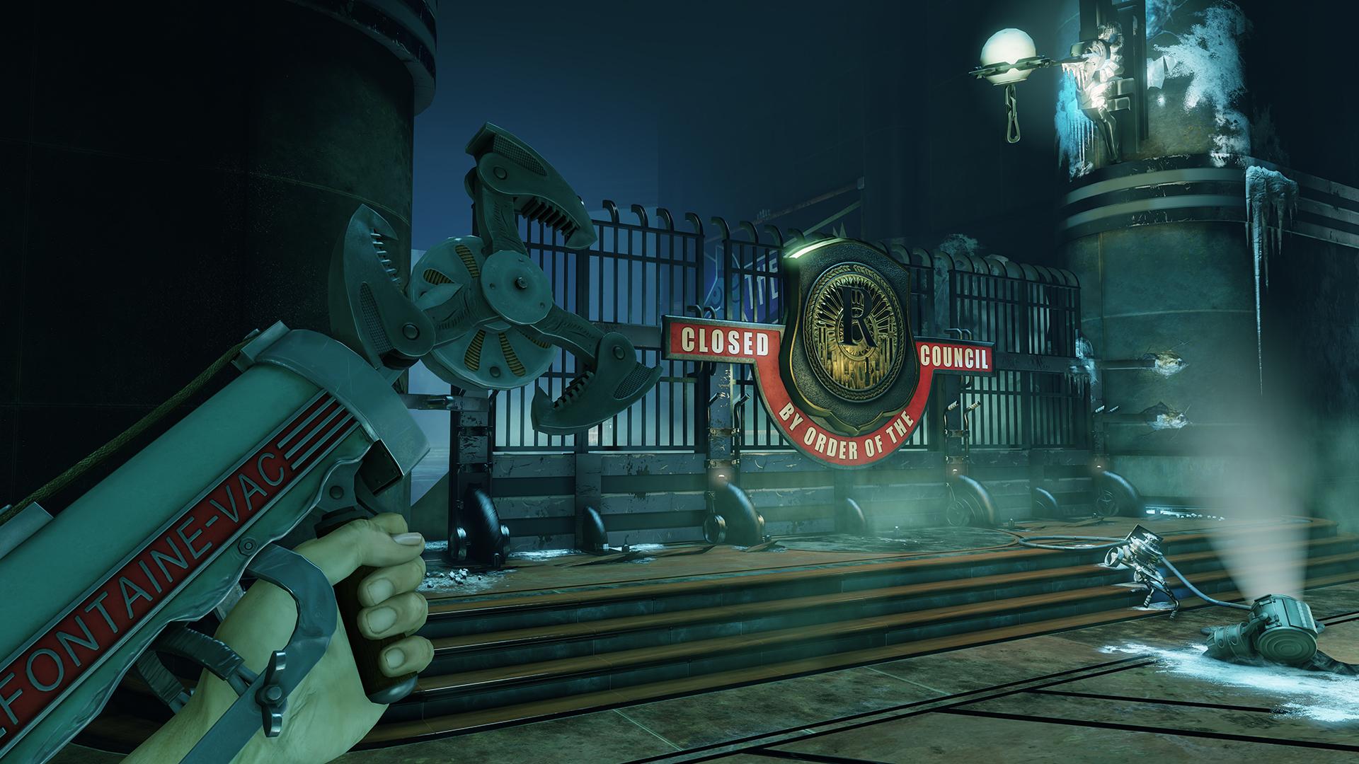 BioShockInfinite-Tombeausous-marin-Episode1- Multi Editeur 005