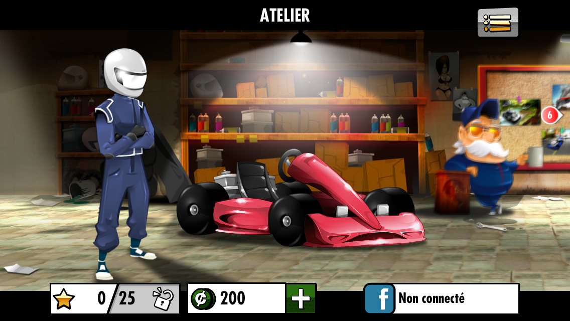 RedBullKartFighter3 iPhone Editeur 002