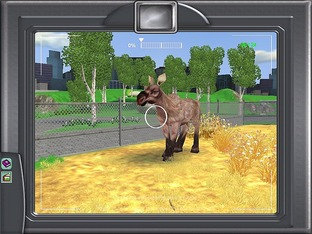 ZooTycoon2-AventureAfricaine PC Editeur 001