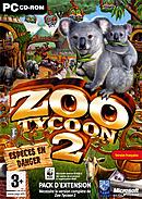 ZooTycoon2-EspecesenDanger PC Jaquette 001