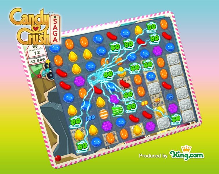 CandyCrushSaga Multi Editeur 001