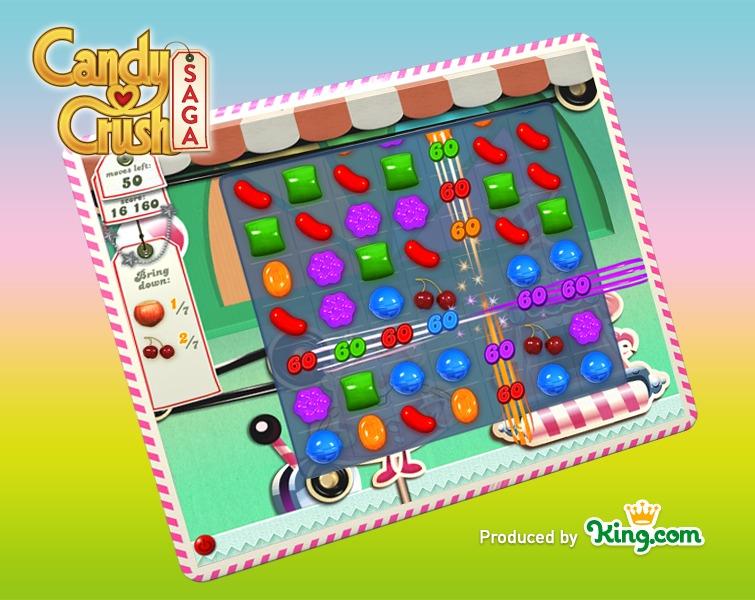 CandyCrushSaga Multi Editeur 002