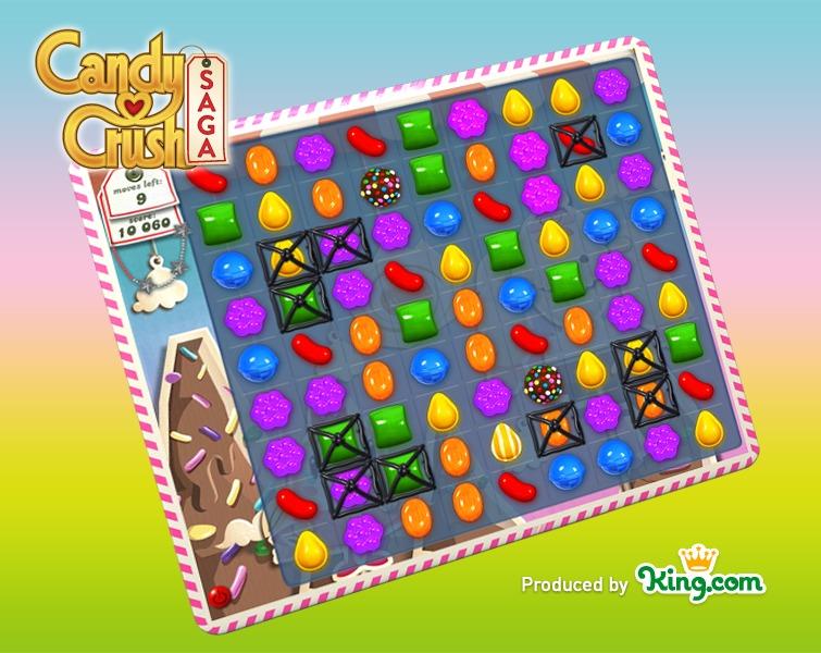 CandyCrushSaga Multi Editeur 003