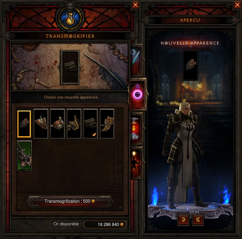 DiabloIII-ReaperofSouls PC Editeur 001