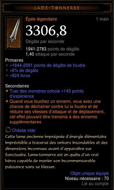 DiabloIII-ReaperofSouls PC Editeur 003