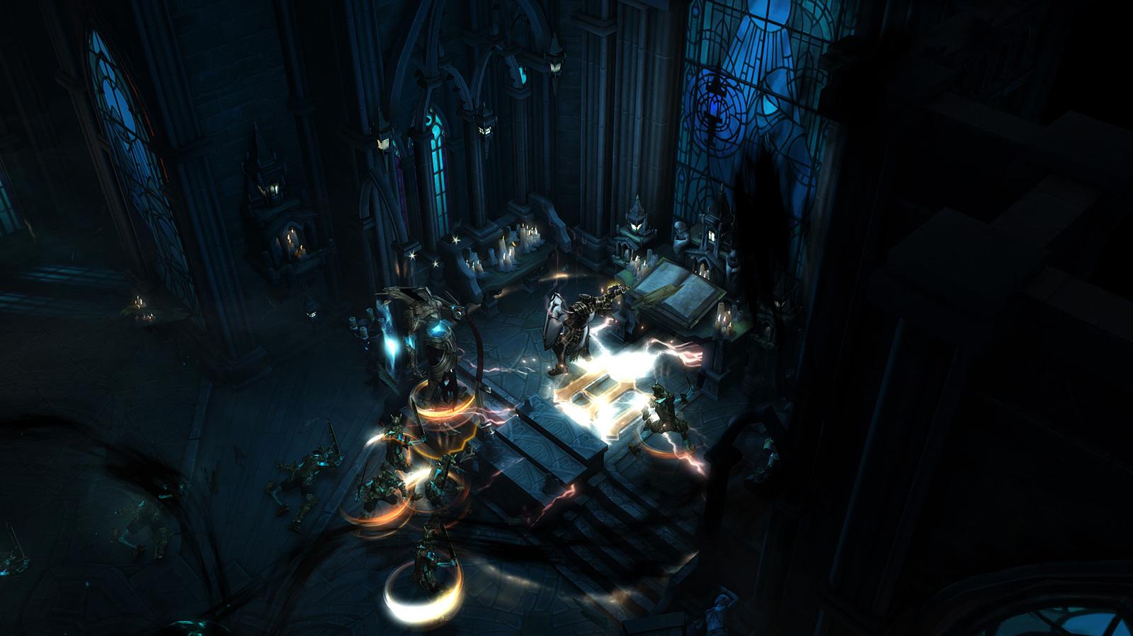 reaper-of-souls-03-full