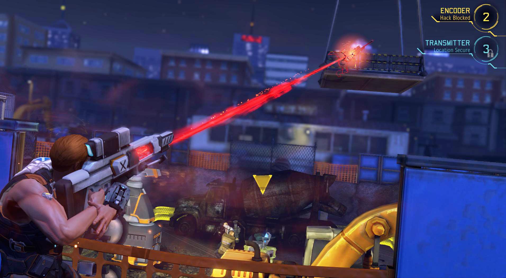 XCOM-EnemyWithin Multi Editeur 016