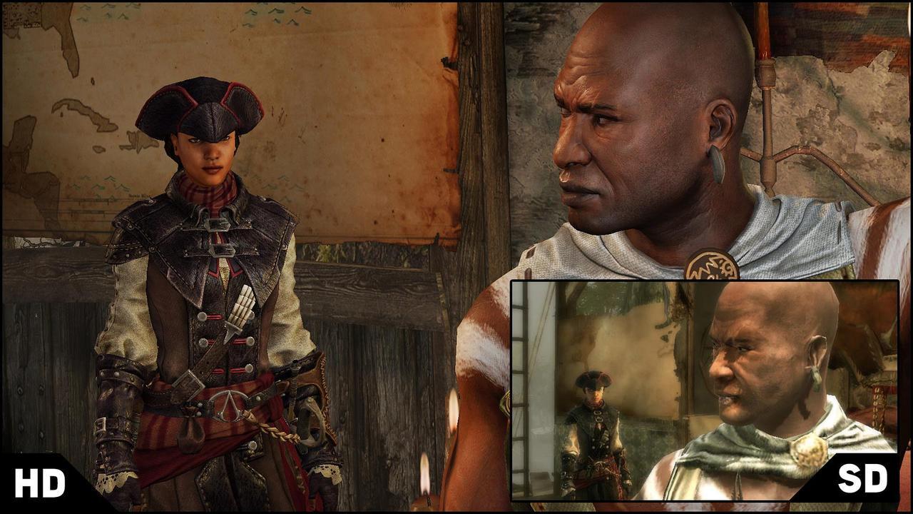 Assassin-sCreed-LiberationHD Multi Div 002