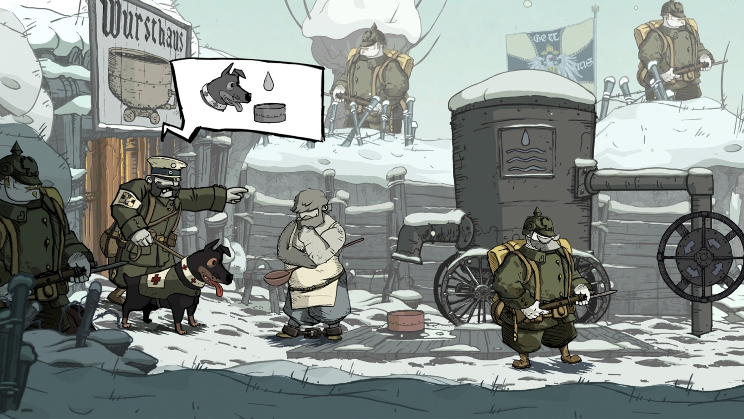 ValiantHearts Multi Editeur 001