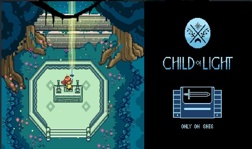 ChildofLight Multi Div 002