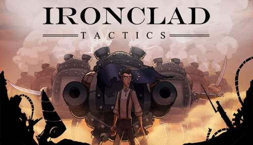 IroncladTactics Multi Jaquette 001