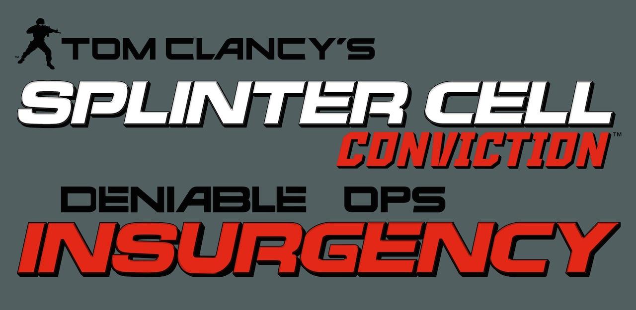 SplinterCellConviction-Div-Insurgency001