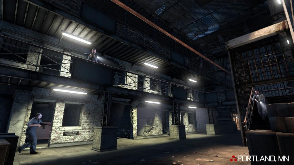 SplinterCellConviction-Div-Insurgency004