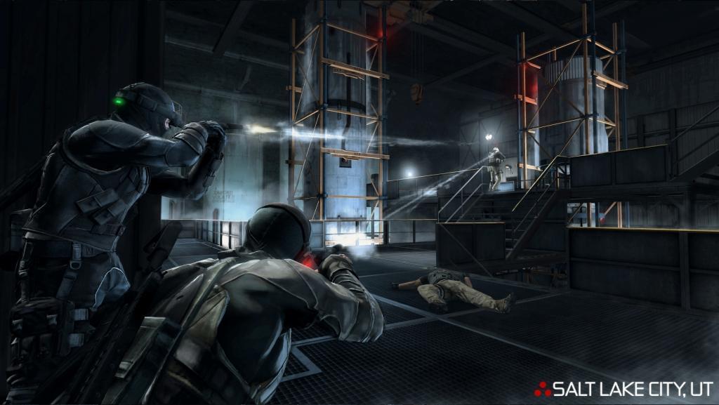 SplinterCellConviction-Div-Insurgency005