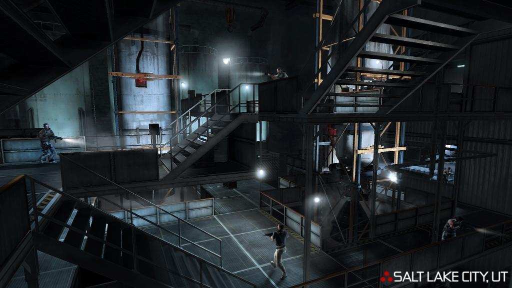 SplinterCellConviction-Div-Insurgency006