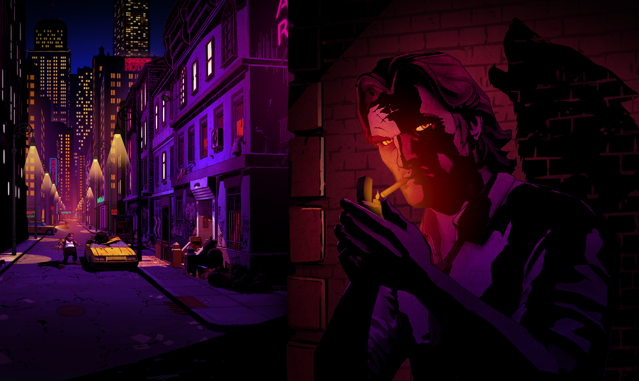 TheWolfAmongUs-Episode1-Faith Multi Editeur 005