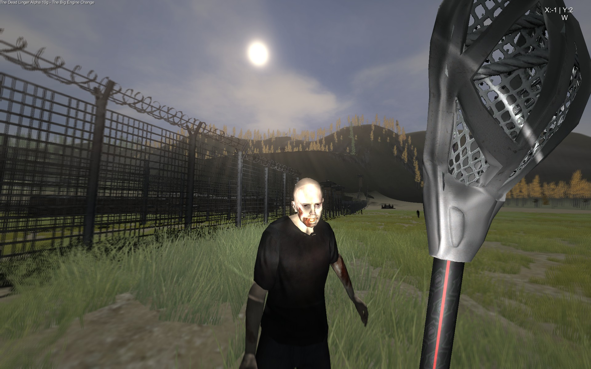 TheDeadLinger PC News 004