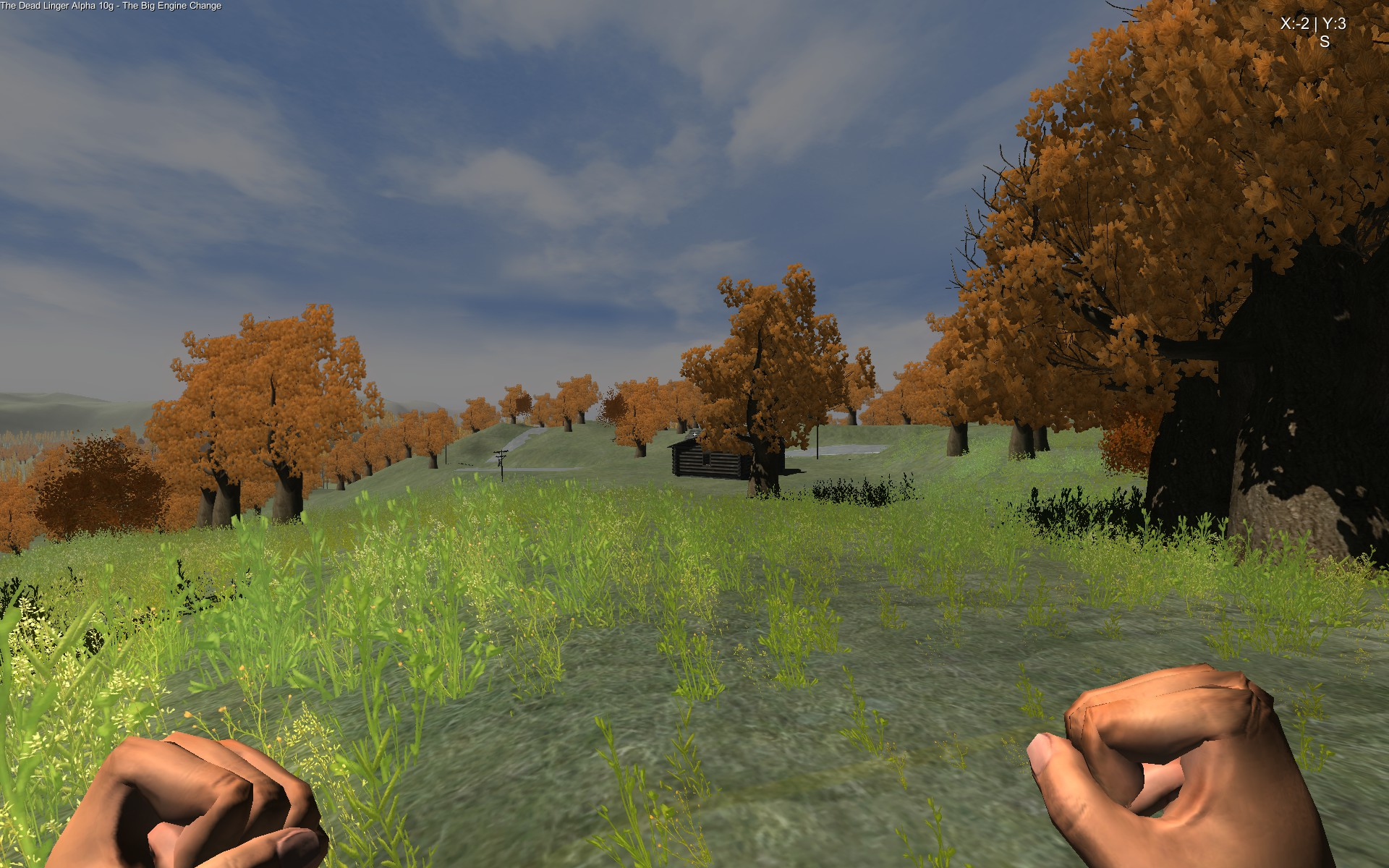 TheDeadLinger PC News 005
