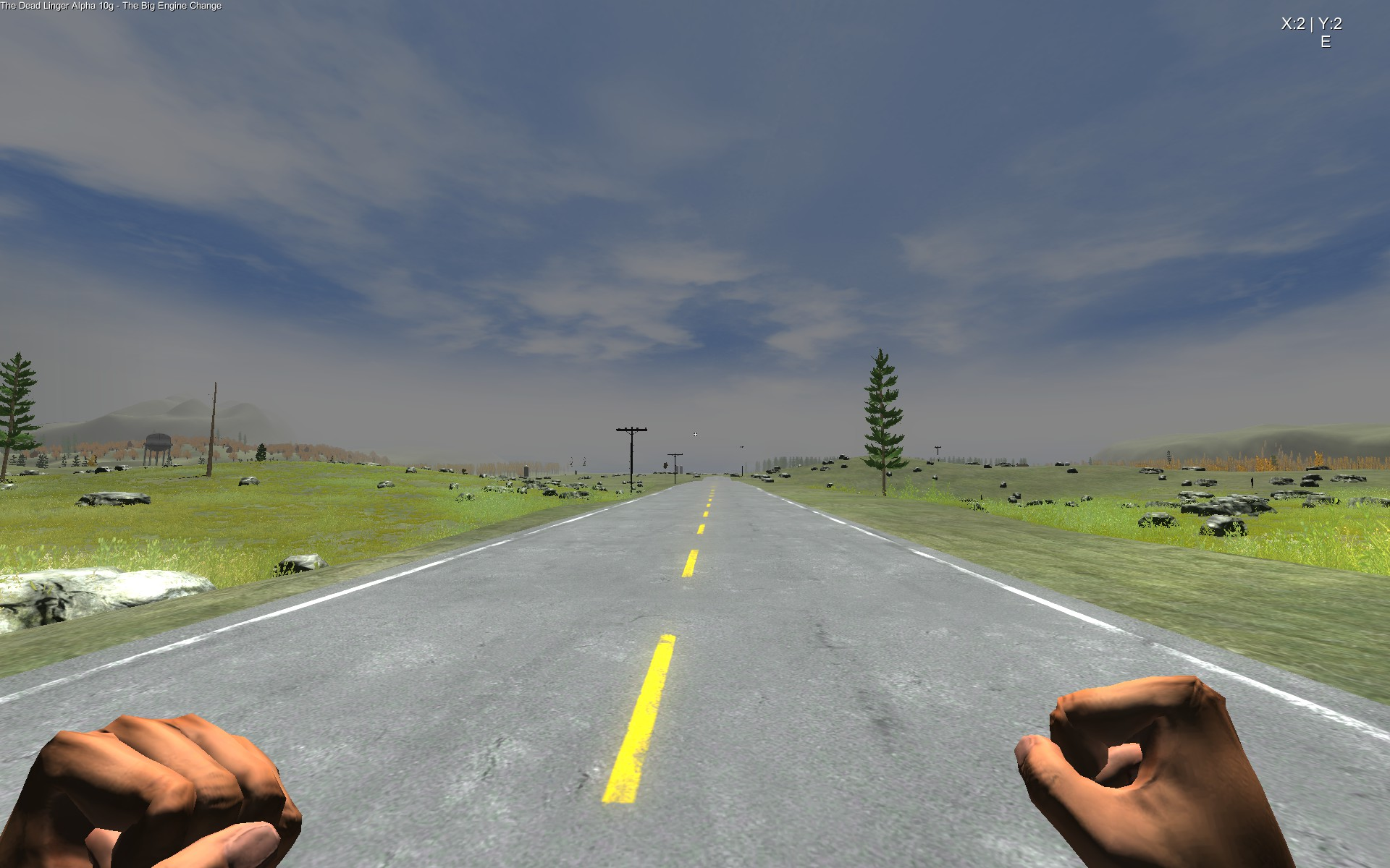 TheDeadLinger PC News 007