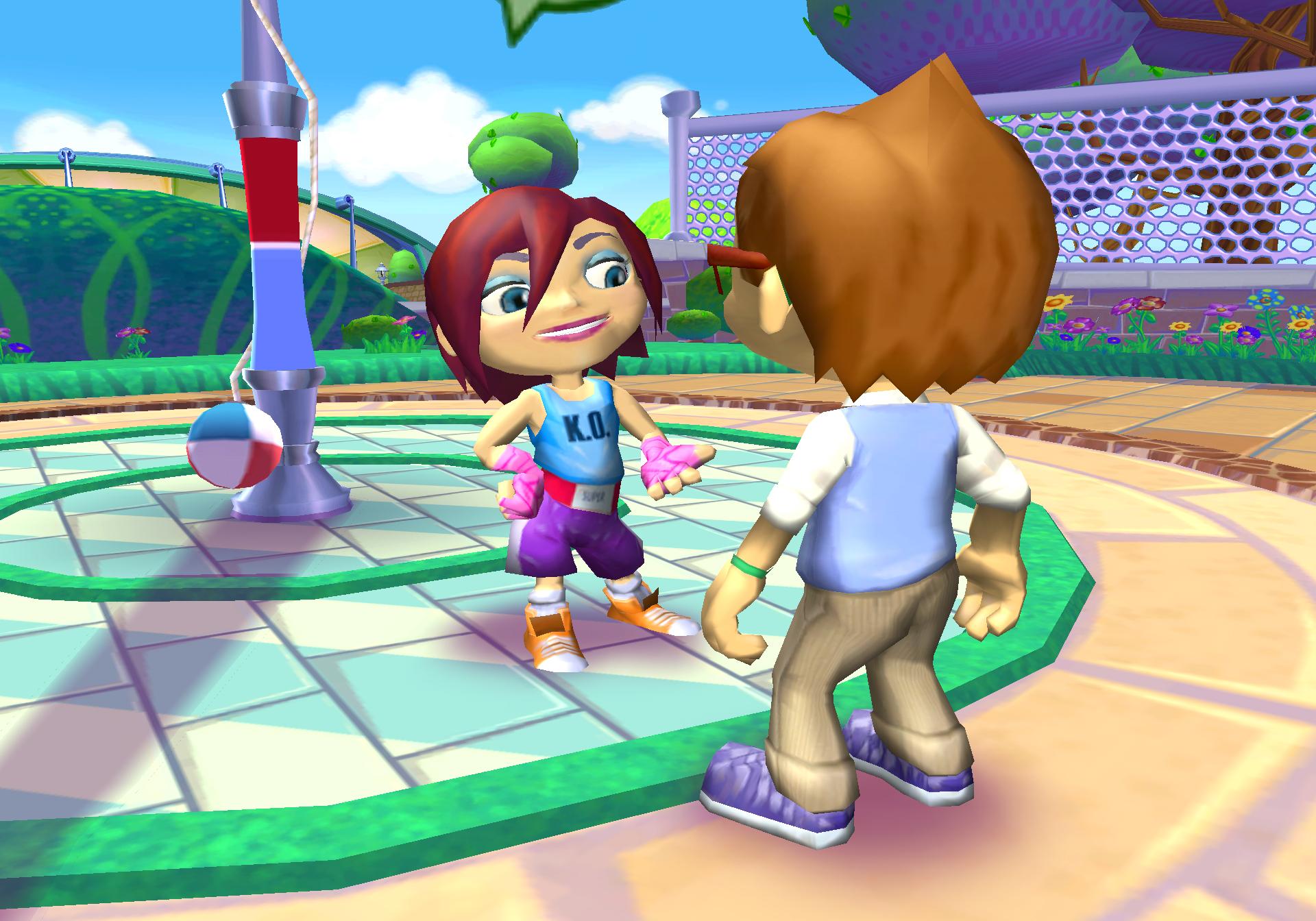 EA Playground Wii Ed014