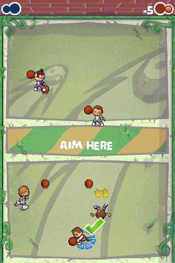 EA Playground DS Ed006