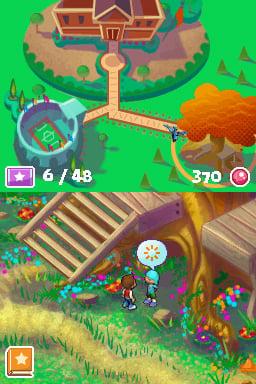 EA Playground DS Ed010