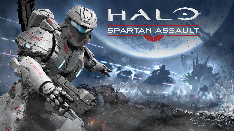 Halo-SpartanAssault Multi Editeur 001