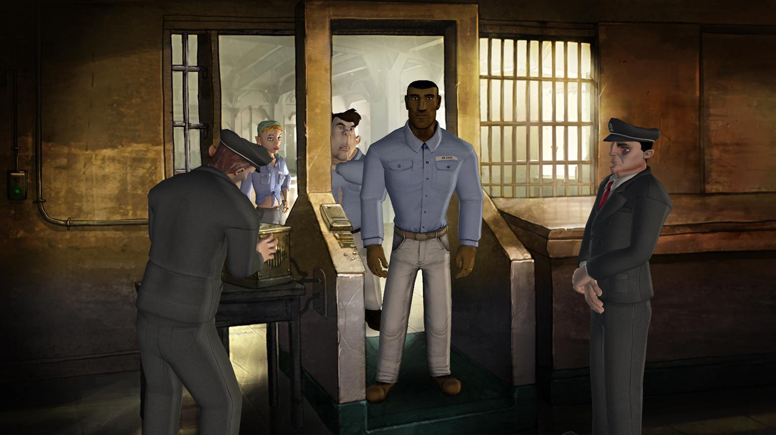 1954-Alcatraz PC Editeur 002