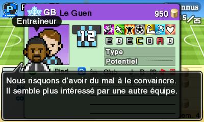 NintendoPocketFootballClub 3DS Editeur 006