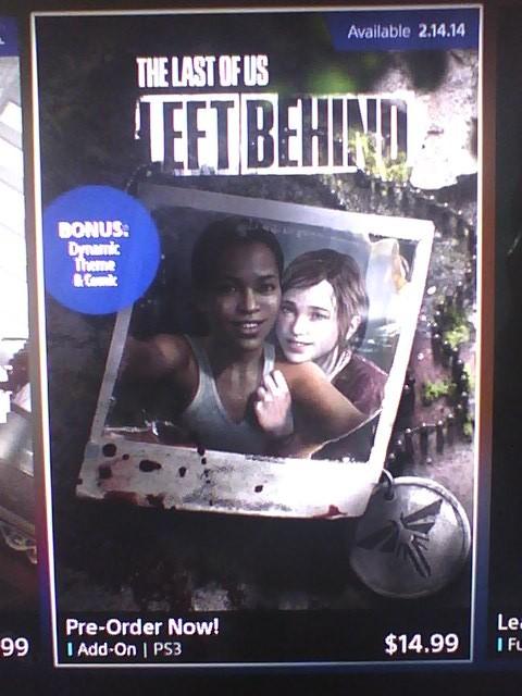 left-behind-psn-leak