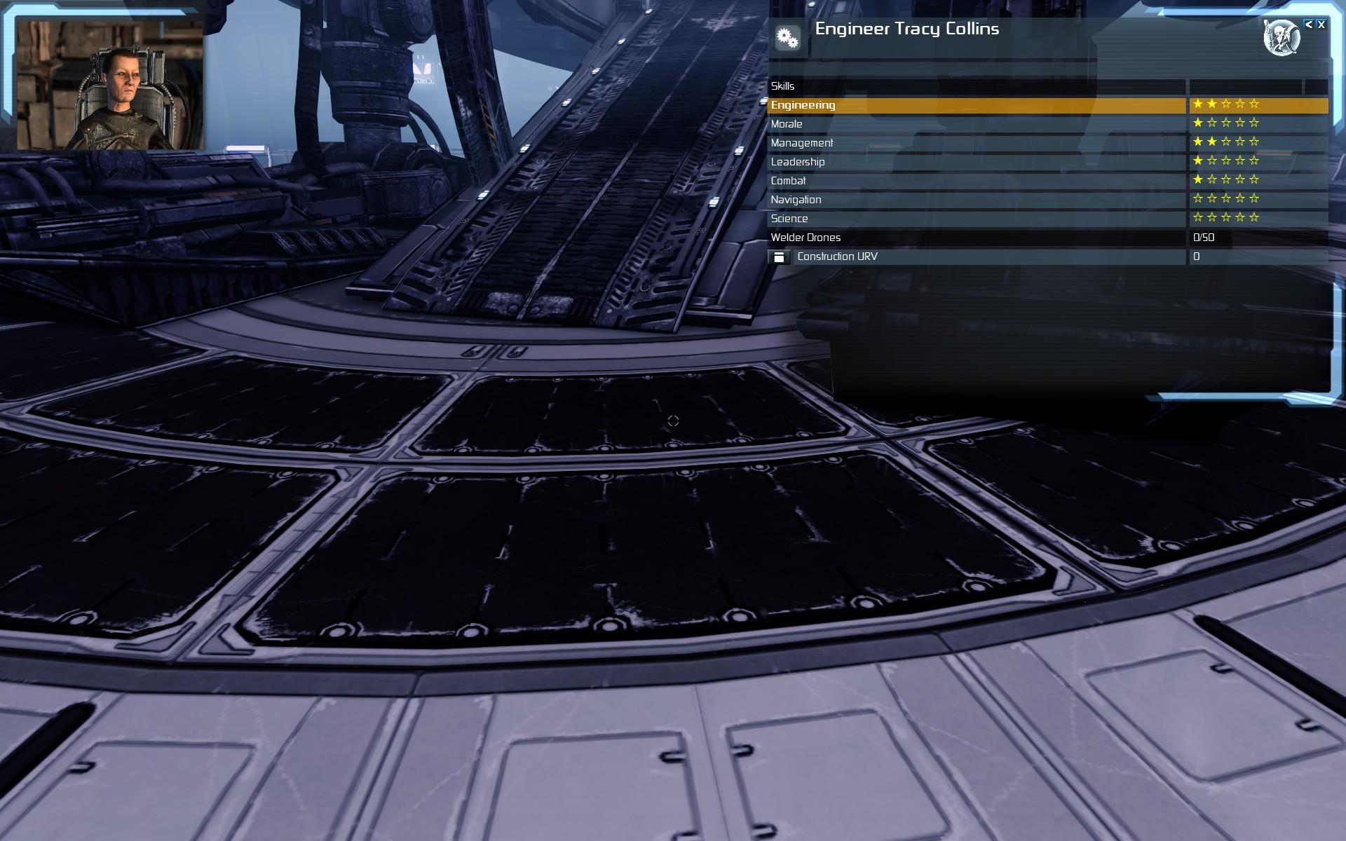 XRebirth PC Test 018