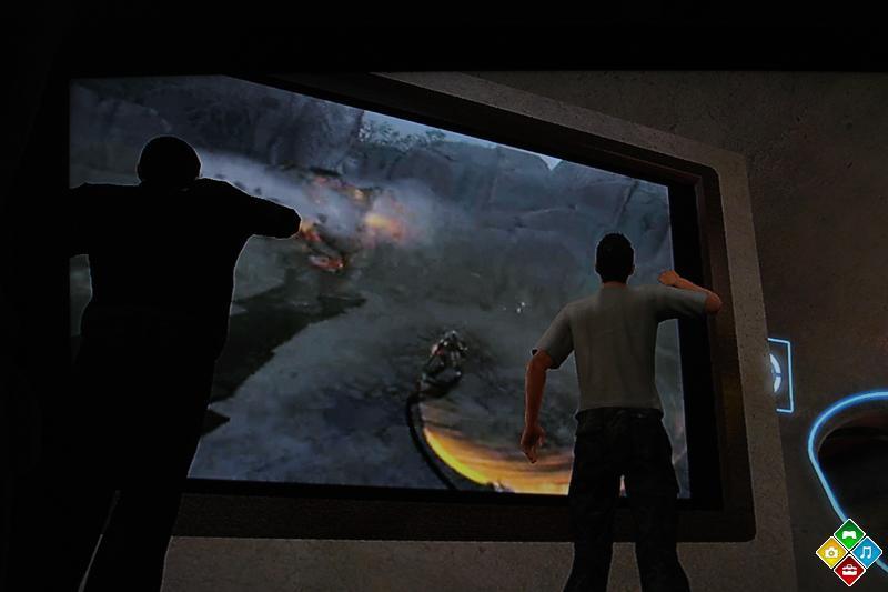 PShome PS3 divers 015