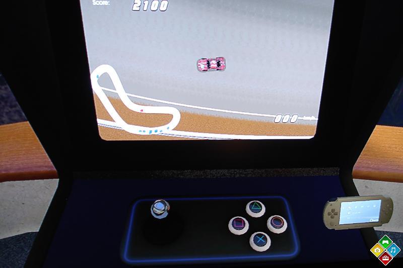 PShome PS3 divers 016