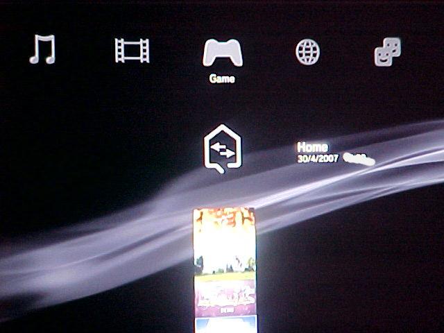 PShome PS3 divers 021