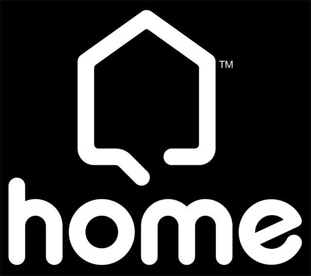 PlayStation Home
