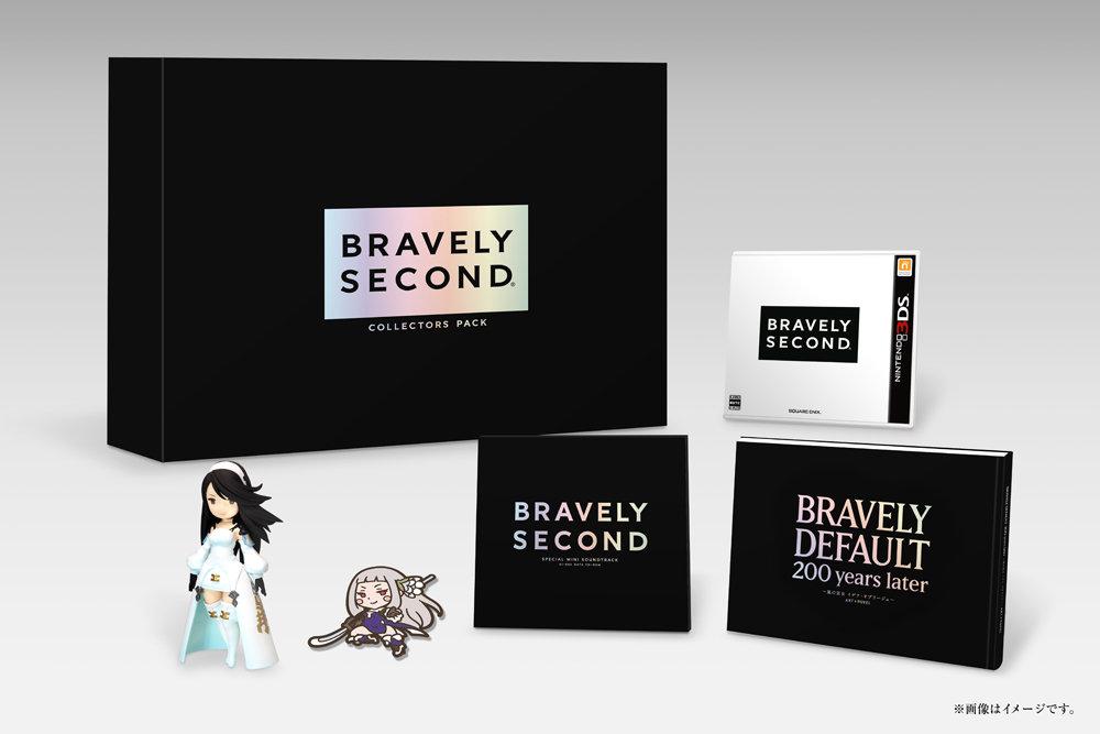 BravelySecond 3DS Div 003