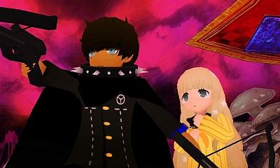 PersonaQ-ShadowofLabyrinth 3DS Editeur 016