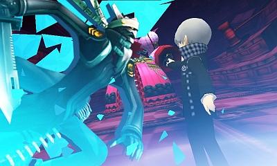 PersonaQ-ShadowofLabyrinth 3DS Editeur 021